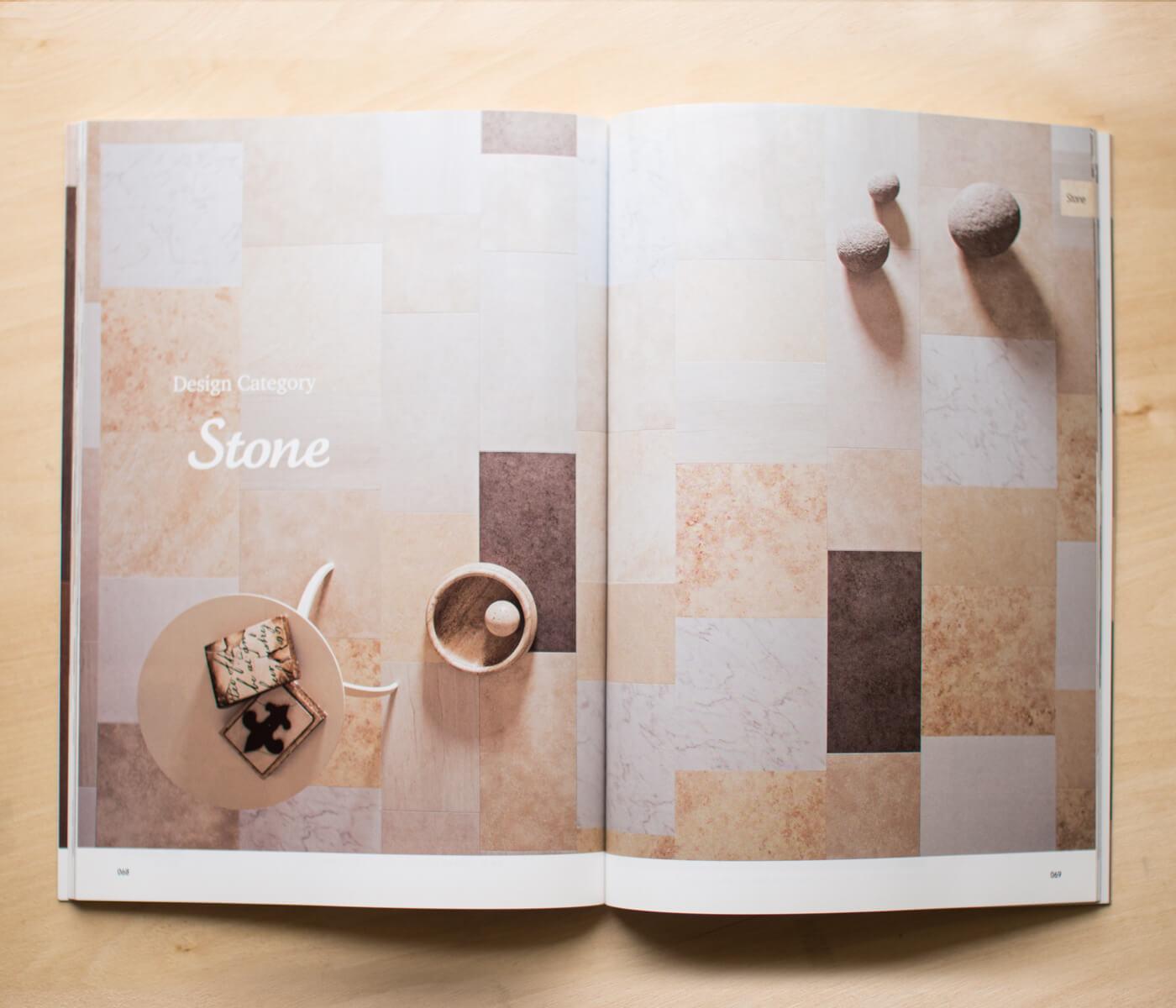 catalog1_s2